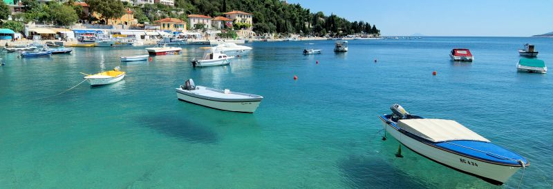 Rabac Croatia  city pictures gallery : ... Chalets for Sale in and around the towns of Labin and Rabac, Croatia