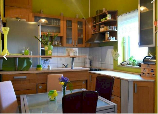 Holiday apartment for sale in Porec Mali Maj