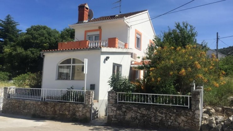 Small detached holiday house for sale - Marina